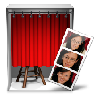 Importance of The Photo Booths